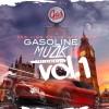 Pro-Line Beats – Gasoline Muzik Vol.1
