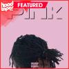 Lancey Foux – Pink // EP