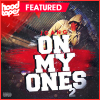 J Gang – On My Ones Vol.2