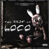 Hills Productions Presents – Best of Loco