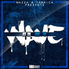 Mazza X Yamaica – On M.Y Wave