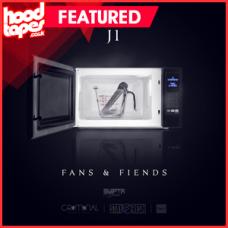 J1 – Fans & Fiends
