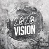 Grimey MicPol – 2020 Vision