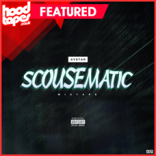 Aystar – Scouse Matic