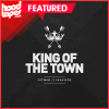 Hitman-Invasion – King Of The Town