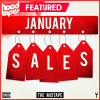 Youngs Teflon – January Sales