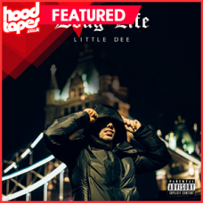 Little Dee – Doug Life
