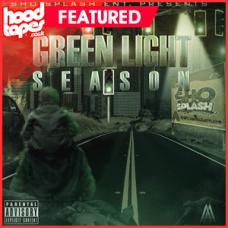 Sho Splash – Green Light Season