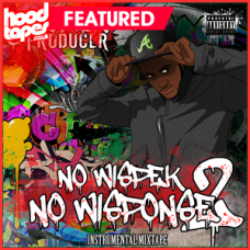 Wisper Productions – No Wispek No Wisponse 2