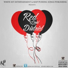 KP – Red Light District