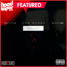 Don Menna – Articulate