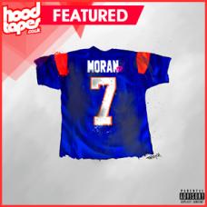AJ Tracey –Alex Moran EP