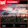 Deuon Smith – Sound Of Emotion