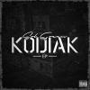 Sol Green – Kodiak EP