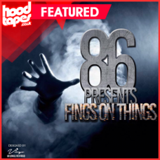 86 Music – FingsOnThings