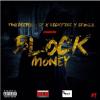 Tiny Deepee x ST x Reckface x Stonez – Block Money