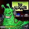 AK – Top Slugger EP