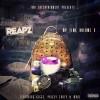 Reapz – My Time Vol. 2