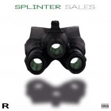 Splintz – Splinter Sales