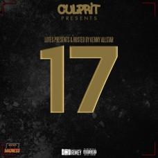 Culprit – 17
