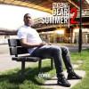 Ramsey – Dear Summer 2