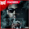 Shaun White – Delboyz Music EP.1