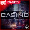 Desperado – Casino EP