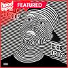 Shotty Horroh – Free Drugs