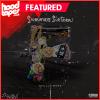 Yung Reeks – Summer Sixteen