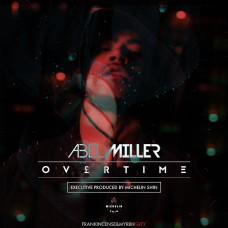 Abel Miller – O V £ R T I M E