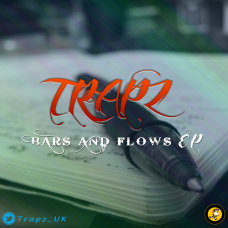 Trapz – Bars & Flows