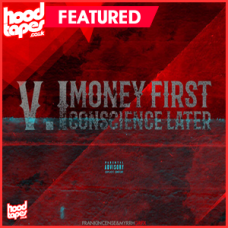 VI – Money First Conscience Later