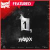 Hardoe – 1g