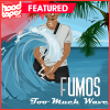 Yung Fume – Too Much Wave