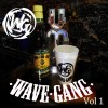 Wave Gang – Wave Gang Vol.1 + 1.5