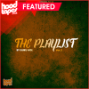 The Hoodtapes Playlist Vol.2