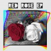 Cosmo – Red Rose