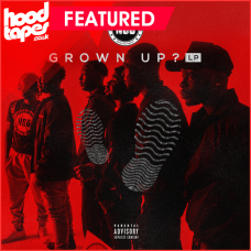 NSG – Grown Up?