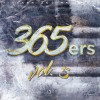 A-Class – 365ers Vol.5