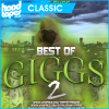 Giggs – Best Of Giggs 2