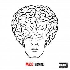 Mass – Masstermind