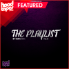 The Hoodtapes Playlist Vol.3