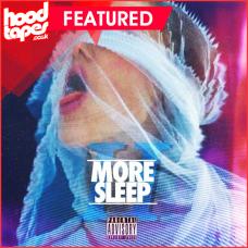 A2 – MORE SLEEP E.P 2