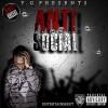 Y.G – Anti Social