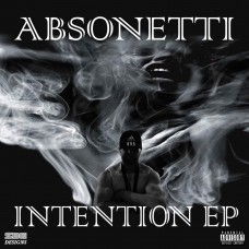 Absonetti – Intention EP