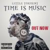 Little Torment – Time Is Music