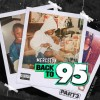 Mercston – Back To 95 Pt.3