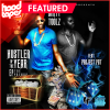 Dirty Toolz – Hustler Of The Year EP