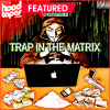 G Bankz – Trap In The Matrix