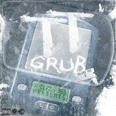 A Class 365 – TT Grub Vol.1